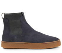 H476 Chelsea Boots,