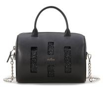 Bi-Bag Crossbody-Tasche Mini