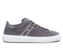 Sneakers - H365
