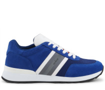 HOGAN® Herren Schuhe   Sale -60% im Online Shop 4c664e775f