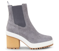 H475 Ankle Boots,