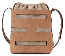 Bi-Bag Beuteltasche Medium