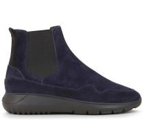 Interactive Sneaker³ Sneaker Chelsea Boots