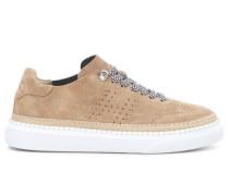 Sneakers - R260