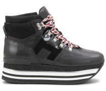 Maxi H222 Ankle Boots, Sneaker