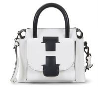 Mini-Handtasche