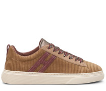 H365, Sneaker