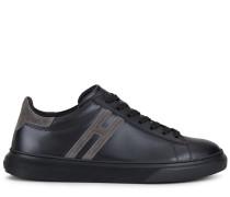 Sneakers H365, Sneaker