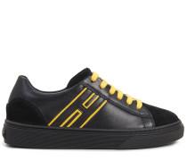 Sneakers H365, 8 Sneaker