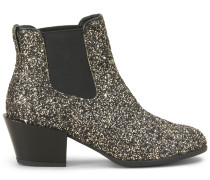 Ankle Boots - H401