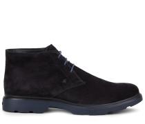 Route Desert Boots,