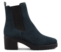 Ankle Boots - H277