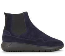 Interactive³ Chelsea Boots, Sneaker