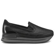 Sneakers - H222