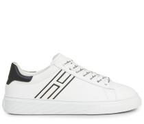 H365 Hogan Listens to Classical Music, Sneaker