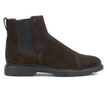 Boots - H304