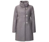 Romantic Coat
