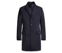 Double Coat