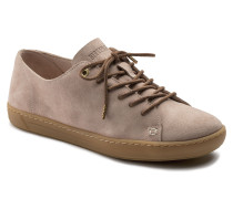 Arran Suede Leather Rose