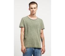 T-Shirt KENDRICK Herren grün