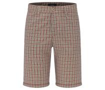Shorts BRINK
