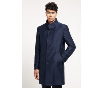 Mantel ONNEX Herren blau