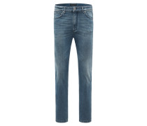 Jeans JAR