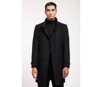 Mantel ONNEX Herren schwarz