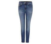 Jeans WET