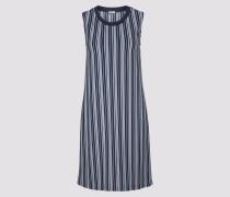 Kleid SANAA Damen blau