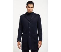 Mantel VARDEN Herren blau