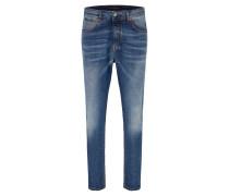 Jeans KEEP