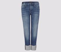 Jeans FREE Damen blau