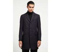 Mantel BLACOT Herren blau