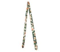 Krawatte TIE SLIM