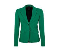 Blazer BOULDER Damen grün