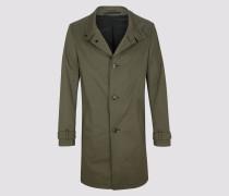 Mantel ONNEX Herren grün