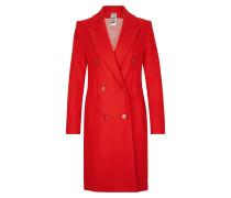 Mantel COVENTRY Damen rot