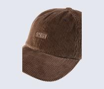 Mütze CUSMO