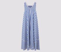 Kleid AIKA Damen blau