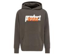 Sweatshirt TONI_PRODUCT