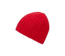 Mütze KELO