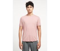 T-Shirt MARIUS Herren beige