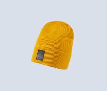 Mütze BOW