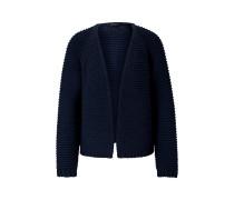 f23816ae2c5b Drykorn Strickjacken & Cardigans | Sale -73% im Online Shop