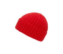 Mütze BREENA
