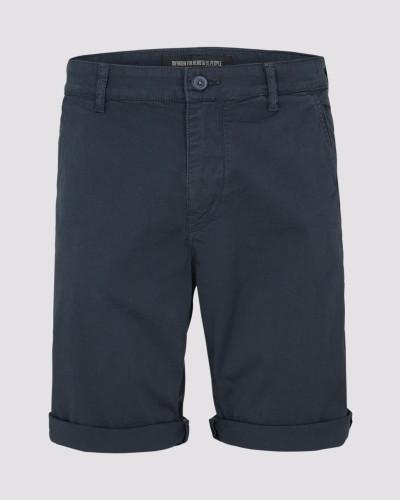 Shorts BRINK Unisex blau
