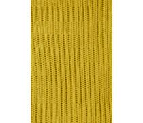 Schal CRONICA