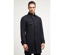 Mantel SKOPJE Herren blau