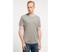 T-Shirt MARIUS Herren grün